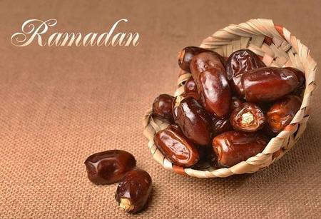 Ramadan rupture du jeune